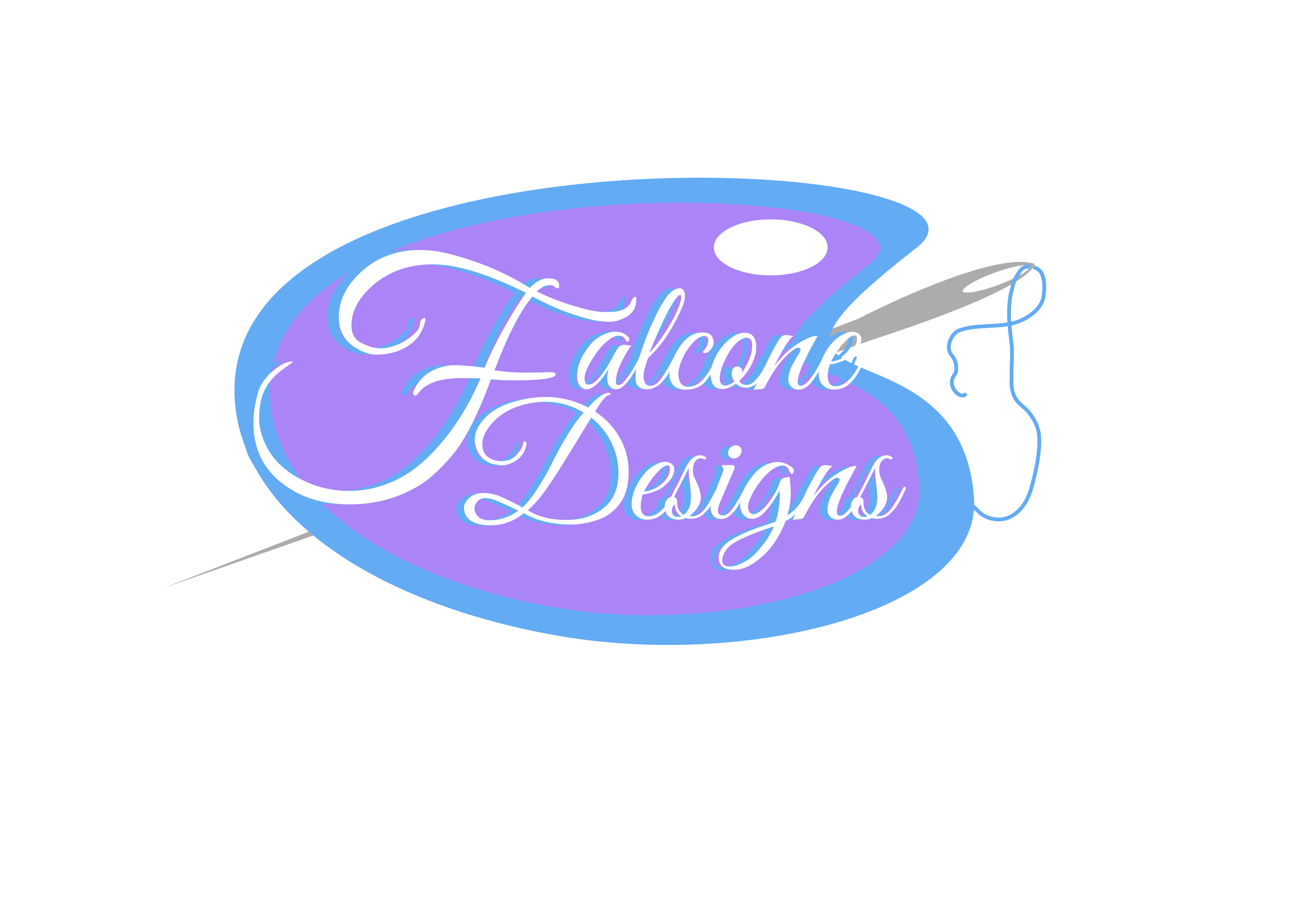 Falcone Designs Coupons and Promo Code